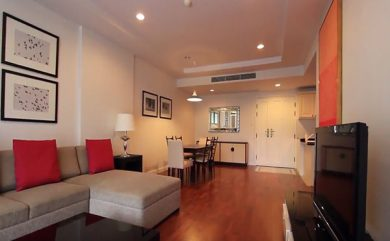 baan-nunthasiri-bangkok-condo-2-bedroom-for-sale-1
