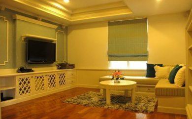 baan-nunthasiri-bangkok-condo-3-bedroom-for-sale-1