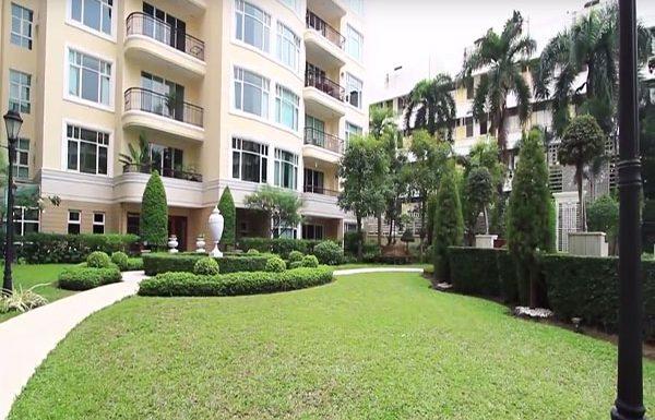 baan-nunthasiri-bangkok-condo-for-sale-garden-2