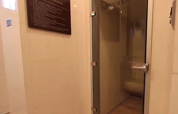 baan-nunthasiri-bangkok-condo-for-sale-steam-room
