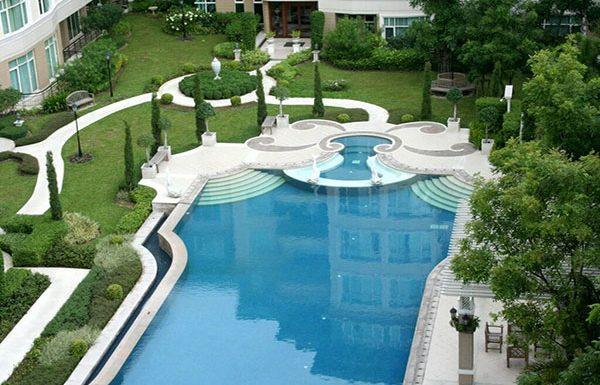baan-nunthasiri-bangkok-condo-for-sale-swimming-pool-3