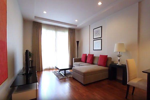 baan-nunthasiri-bangkok-condo-2-bedroom-for-sale-2
