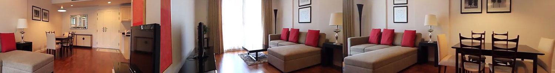 baan-nunthasiri-bangkok-condo-2-bedroom-for-sale-photo
