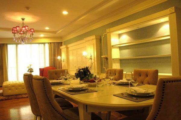 baan-nunthasiri-bangkok-condo-3-bedroom-for-sale-2