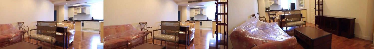 baan-nunthasiri-bangkok-condo-3-bedroom-for-sale-photo