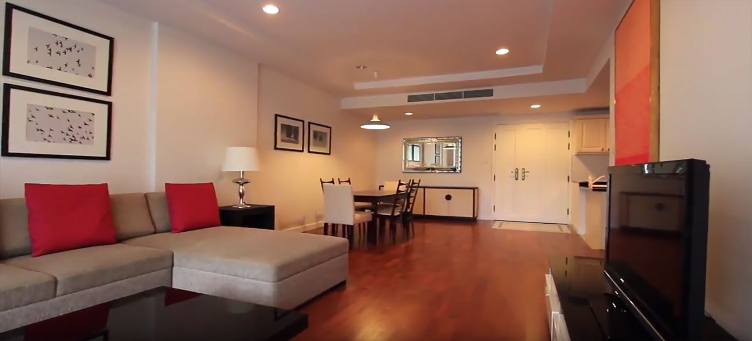 baan-nunthasiri-bangkok-condo-2-bedroom-for-sale-photo-1