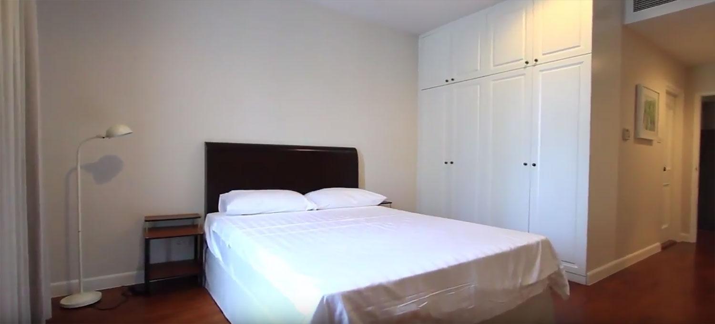 baan-nunthasiri-bangkok-condo-2-bedroom-for-sale-photo-3