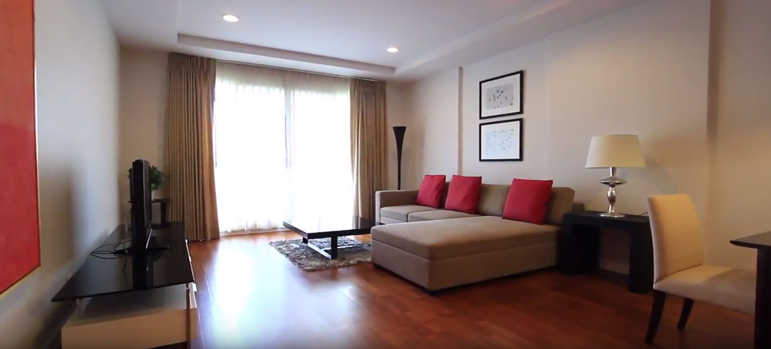 baan-nunthasiri-bangkok-condo-2-bedroom-for-sale-photo-4