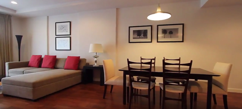 baan-nunthasiri-bangkok-condo-2-bedroom-for-sale-photo-5