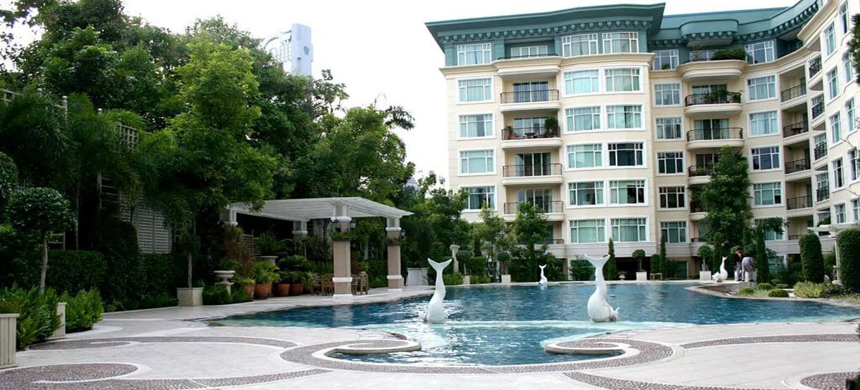 baan-nunthasiri-bangkok-condo-for-sale-1